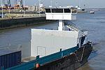 Camaro IV - ENI 02329331 op de Schelde, wacht bij Zandvlietsluis om geschut te worden, Antwerpse haven, pic7.JPG