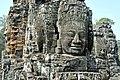 Cambodia-2483 - 5 Heads (3601211359).jpg