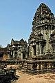 Cambodia-2795 (3626024597).jpg