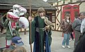 Camelot Theme Park, Chorley (260167) (9455552730).jpg
