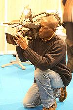 Cameraman (2).jpg