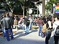 Caminhada lésbica 2009 sp 32.jpg