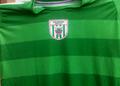 Camiseta del Valencia Sport Club.png