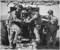 Camp Carson, Co.- Division Artillery - NARA - 197173.tif