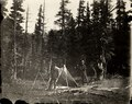 Camp at Goose Lake, August 3, 1904.tif