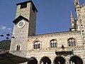 Campanile Duomo - Como - panoramio.jpg