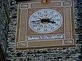 Campanone, Bergamo Alta (31840956021).jpg