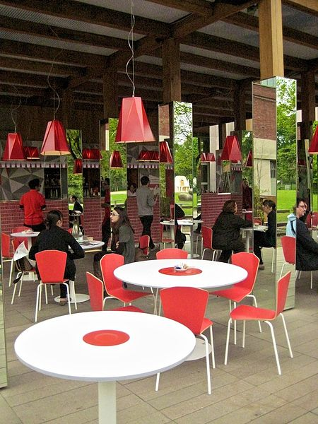 File:Campari bar in Triennale.jpg