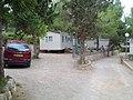 Camping Vilanova Park - panoramio.jpg