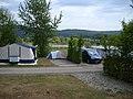 Campingplatz des Gorges in F 01580 Matafelon ACSI möglich - panoramio.jpg