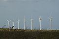 Campo eolico de paraguana.jpg
