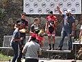 Camprodon - Pirineus MTB Race 2017 - 02.jpg