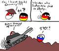 Can I have tanks Germany?.png
