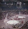 Canadian International Circus, Edmonton Coliseum.jpg