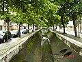 Canal 6 - panoramio.jpg