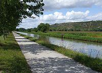 Canal Nivernais 102.JPG