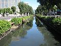 Canal do Mangue 01.jpg