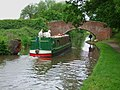 Canal users - geograph.org.uk - 440136.jpg