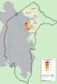 Canberra bushfire map-MJC.png