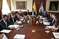 Canciller de Guatemala visita Ecuador (10331203556).jpg