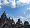 Candi Prambanan3.png
