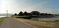 Candlestick Point Recreation Area (4436808709).jpg
