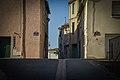 Canet-en-Roussillon - Croisement Rues JA Paloméa Llarg.jpg