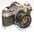 Canon at1.jpg