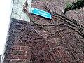 Cansgang, Leuven - Mapillary (Y1yzckdJcjYvNECv29bhCw).jpg