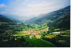 Cantabria03.jpg