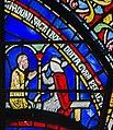 Canterbury Cathedral window n.II (37853465882).jpg