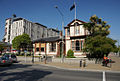Canterbury Club, Christchurch, 2007.jpg