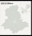 Canton de Limoges-6-2015.png