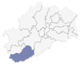 Canton de Marnay (2015).png