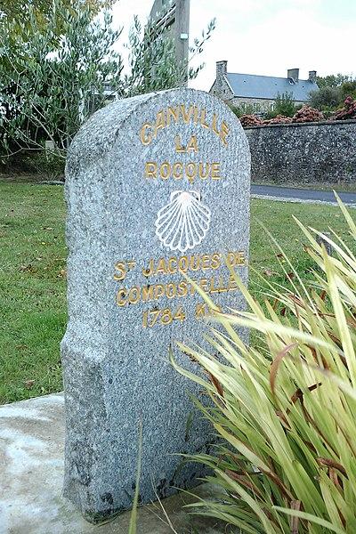 Fr:Canville-la-Rocque