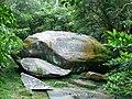 Caoling Historic Trail - panoramio (10).jpg