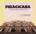 Capa Piracicaba folclore em poeminhas.png