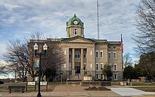 Cape GIrardeau Co Jackson MO courthouse-20180225-163558.jpg