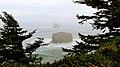 Cape Meares (8237546589).jpg