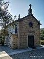 Capela da Gateira.jpg