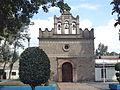 Capilla de Santa María Malinalco (Azcapotzalco) 01.JPG