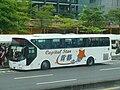 Capitalbus 1572 296-FS.JPG