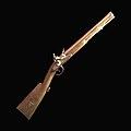 Carbine mod 1793-IMG 4737-black.jpg