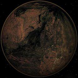 Planeta de Carbono 250px-Carbon_Planet