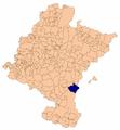 Carcastillomapa.PNG