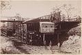 Cardiff Colliery (5147643992) (3).jpg