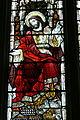 Cardiff St.John - Fenster 5a Christus.jpg
