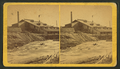 Caribou mill, Nederland, by James Collier.png
