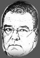 Caricatura de Marcelo Trindade NOVO RJ.png