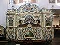 Carl Frei street organ.JPG